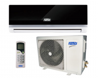 Aires Inverter Tecnology